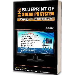 Solar E-book Training