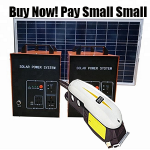 Why is Solar Energy Critical for Small Business Success